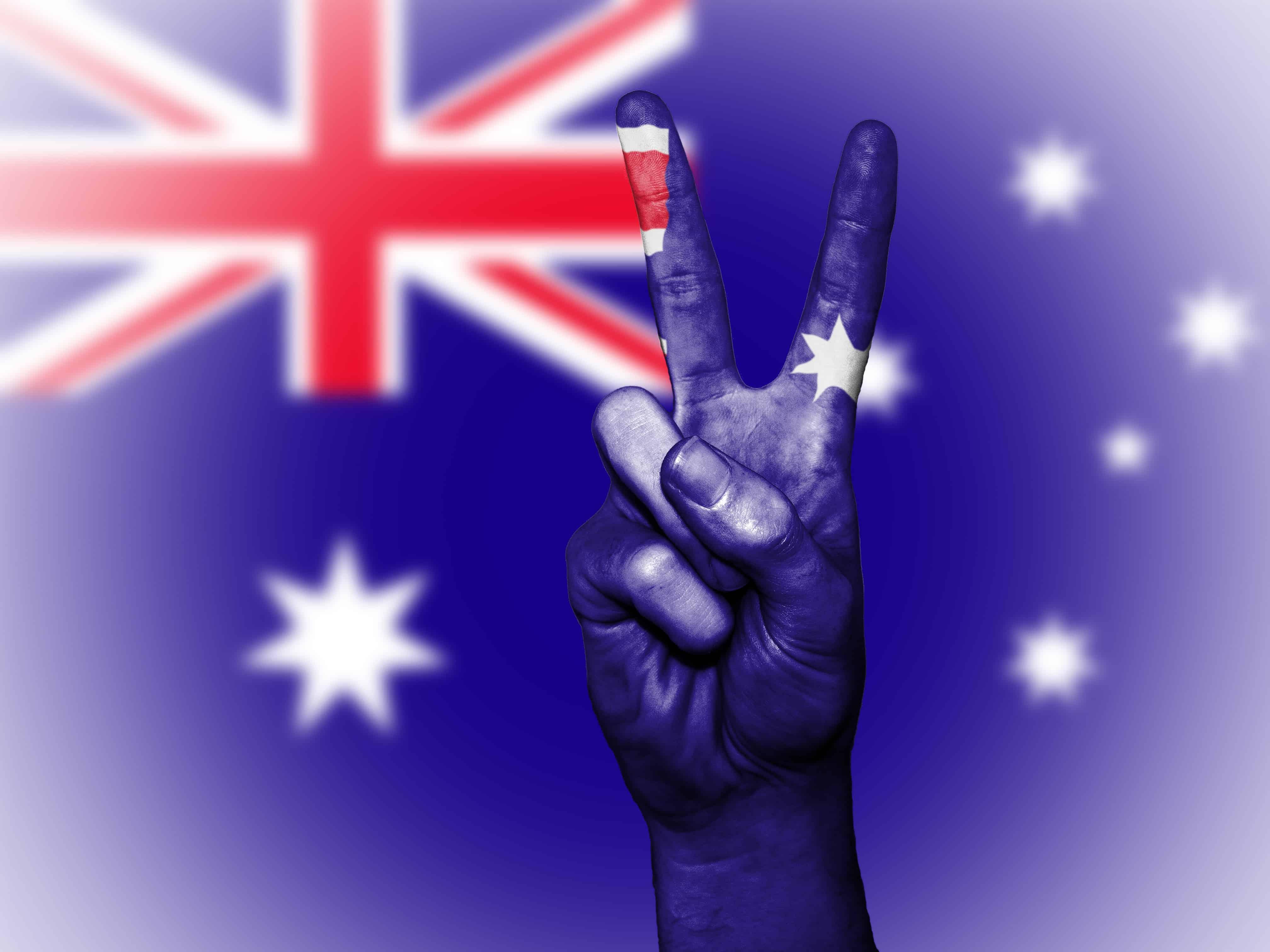 bandera-australiana
