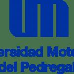 nuevo-logo-moto