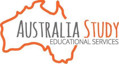 logo de Aiustraliastud2y