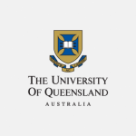 University-Of-Queensland-350x350