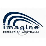 Imagine-Education-Australia-logo