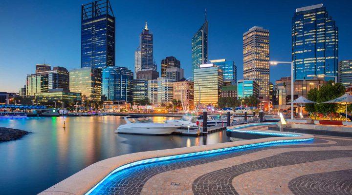Que-ver-en-Perth