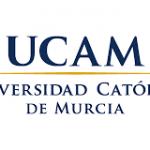 UNI Murcia