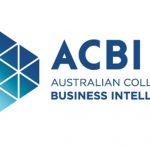 acbi college