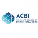 acbi_logo