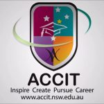 accit college