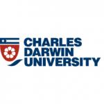 charles dawin logo