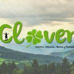 clover3