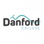 danford-logo