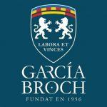 garcia broch
