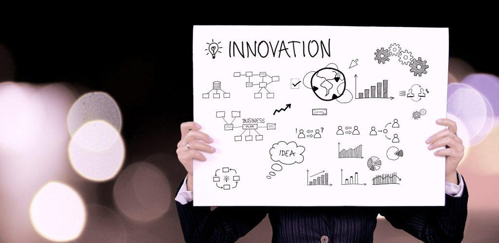 innovation-561388_1920 (2)