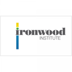 ironwood-institute-logo-v2
