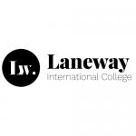 laneway college