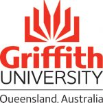 logo griffith