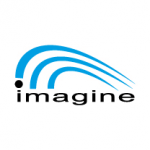 logo imagine education